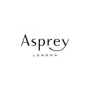 Asprey+London.jpg