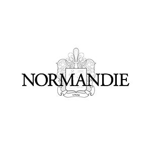 Hotel+Normandie.jpg