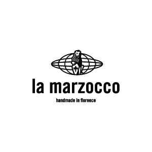 La+Marzocco.jpg