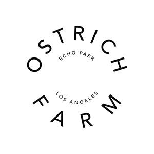 ostrichfarm.jpg