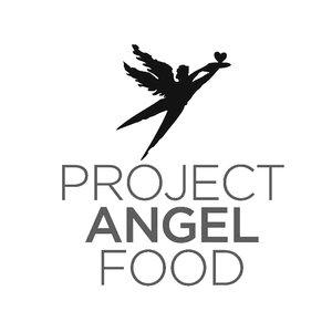 Project+Angel+Food+Logo.jpg