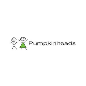 pumpkin+heads.jpg