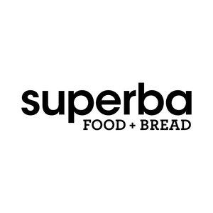 Superba+Food+and+Bread.jpg