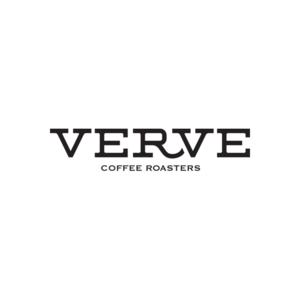 Verve+Coffee+Roasters.png