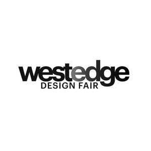 westedge_DesignFair_color.jpg
