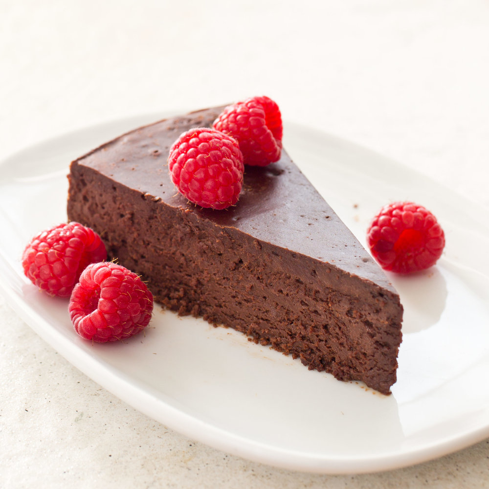 2603 Deli&BBQ Flourless Chocolate Cake 2.jpg
