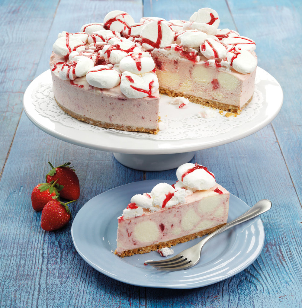 45294 strawberry eaton mess cheesecake.jpg