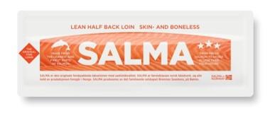 Familia Pro SALMA salmon loin.jpg