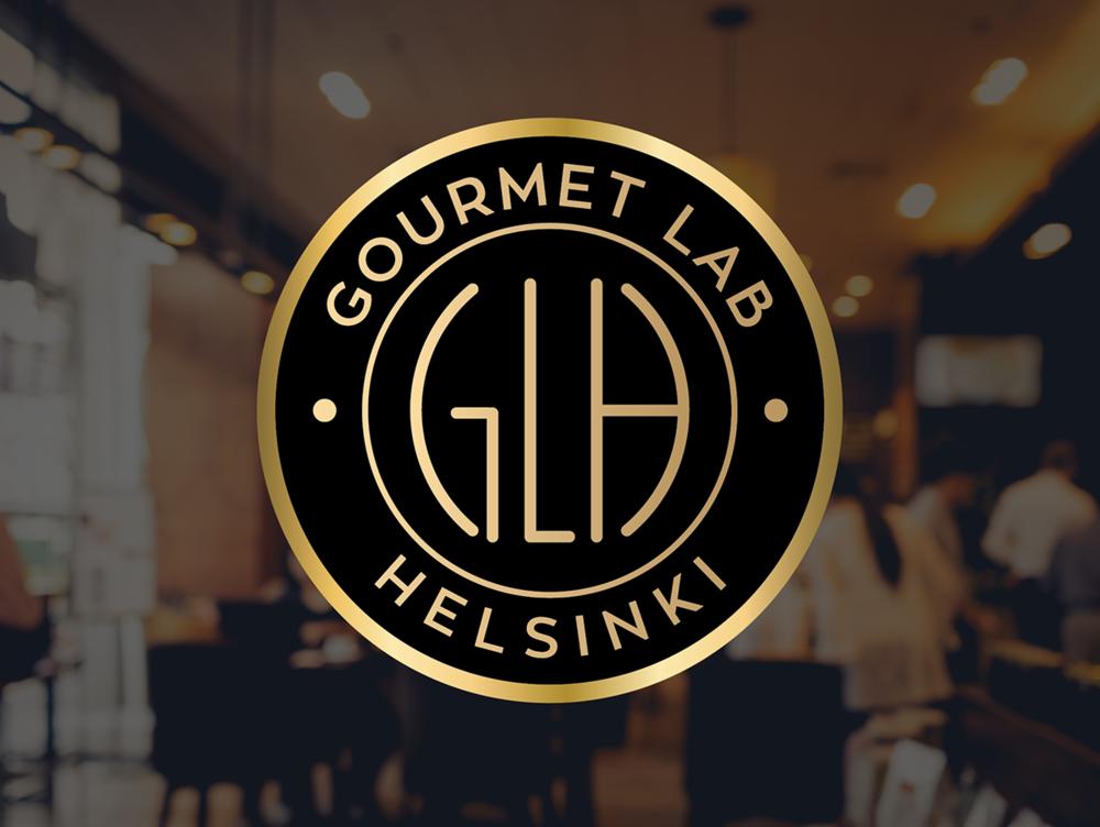 Gourmet Lab Helsinki.png