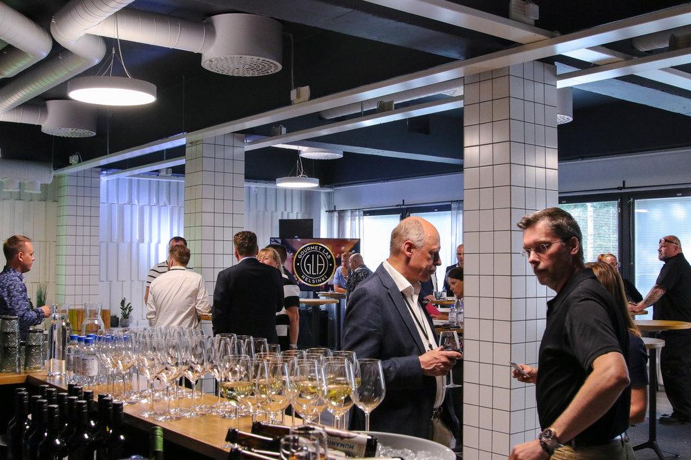 Gourmet_Lab_Helsinki_Grand_Opening_5-2018-58.jpg