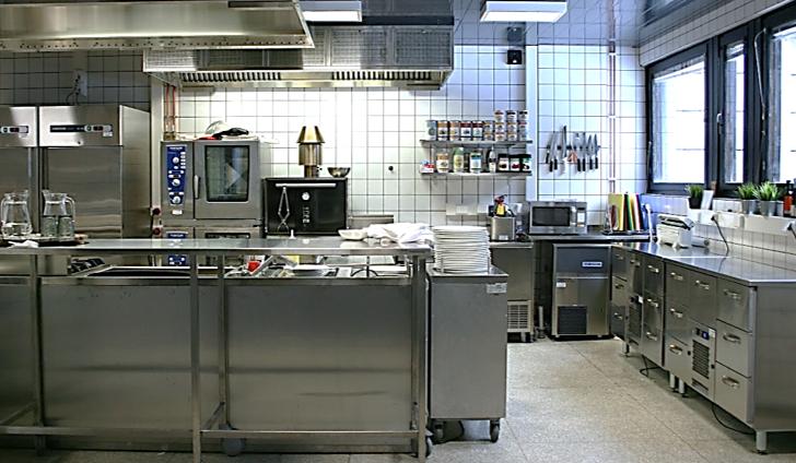 Helsinki Gourmet Lab keittiö.png