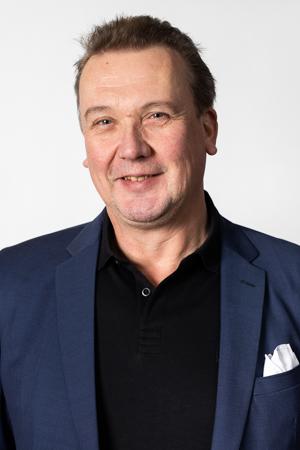 ERKKI LEVONEN   SALES MANAGER, FOODSERVICE   ERKKI.LEVONEN@PNM.EU  +358 (0)40 043 0293