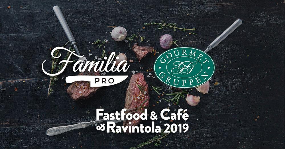 Familia Pro Gourmet Gruppen FFCR2019.jpg