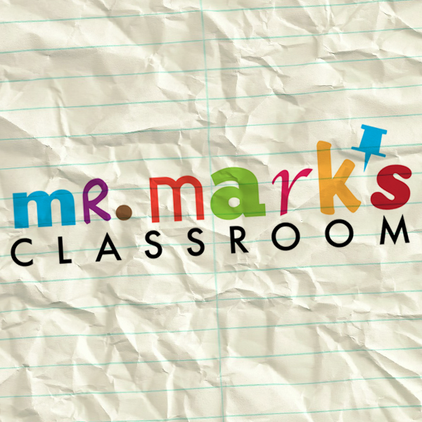 mr marks classroom.png