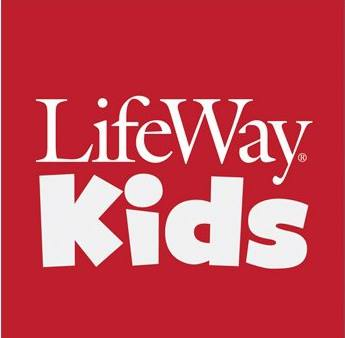 LifeWay Kids.jpg