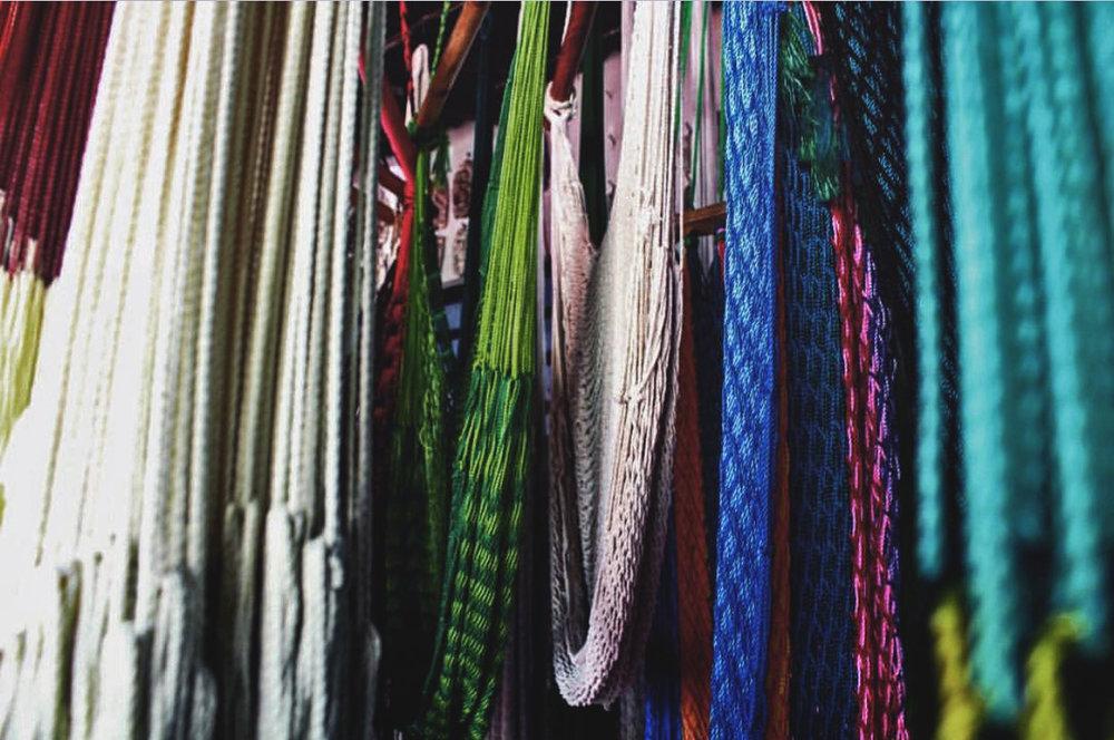 Tamara Garcia fabric.jpg