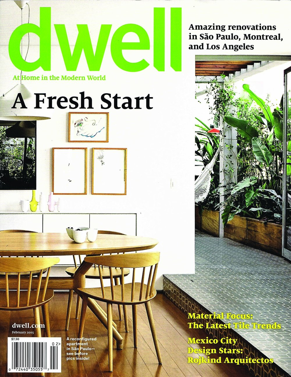 Dwell Magazine Cover.jpg