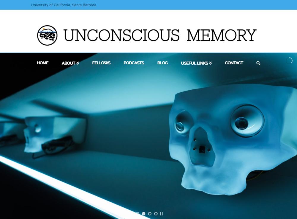 Screenshot_2018-12-02 Unconscious Memory UCSB Crossroads.png