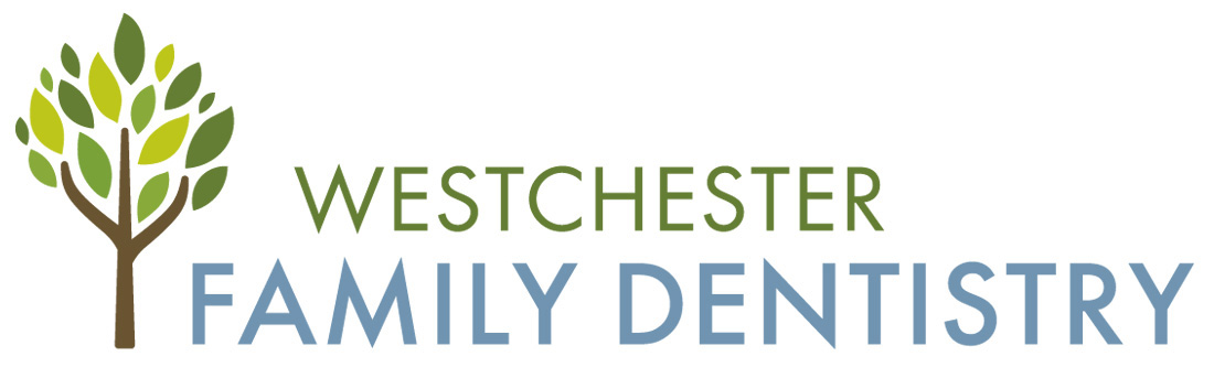 Westchester Family Dentistry