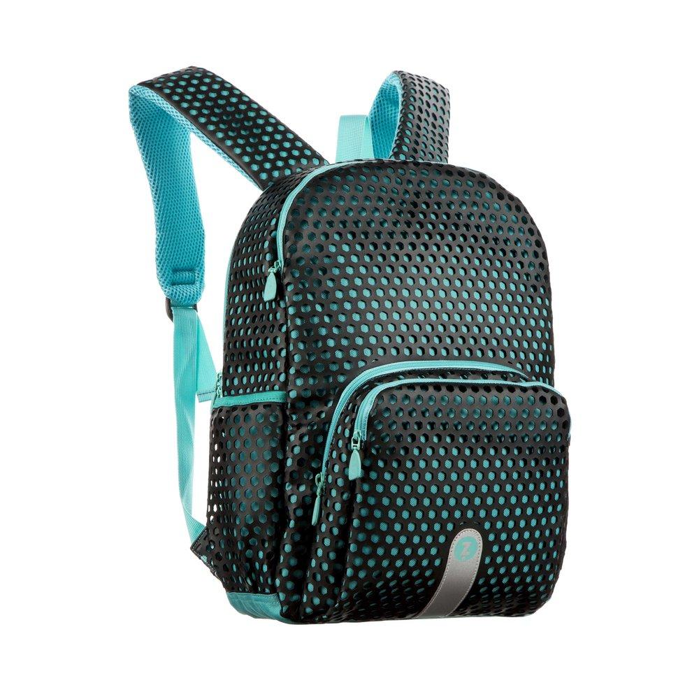 Mesh Backpack