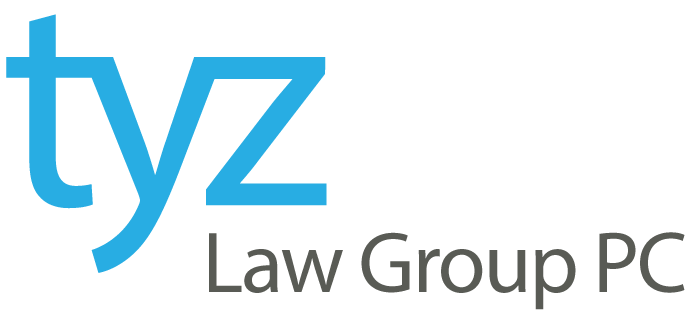 Tyz Law Group PC