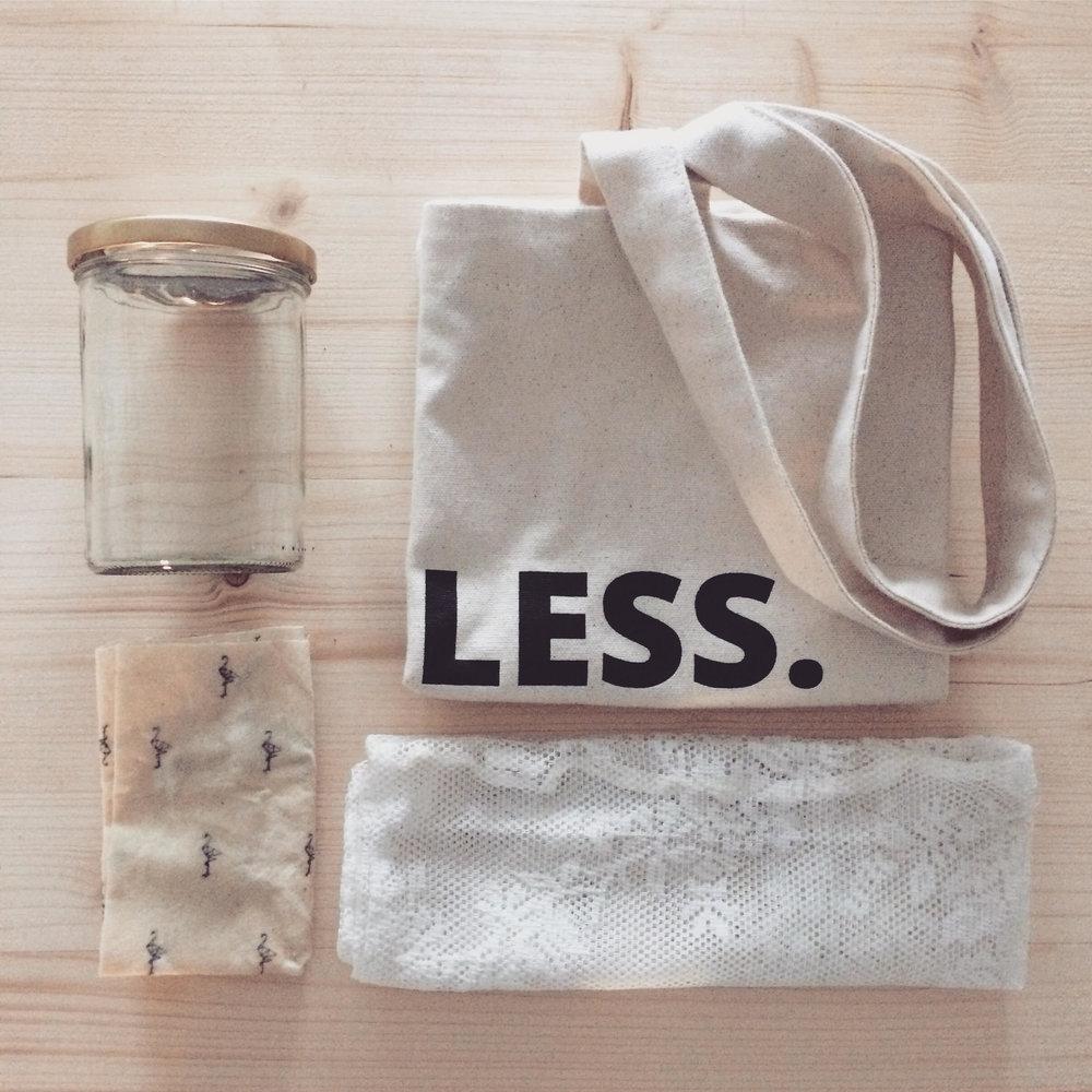 So, 31.03. 14-15 Uhr: Einkaufen - Unverpacktes Einkaufen, lebendiges Markterlebnis, Fokus behalten im Supermarkt. Weniger Müll produzieren, mehr Kreativität und Natürlichkeit in der Küche.