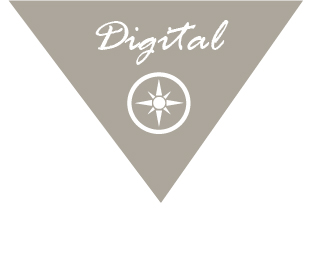 Digital Marketing-01-01.jpg