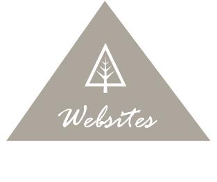 Websites-01.jpg