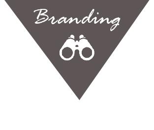 Branding-01-01.jpg