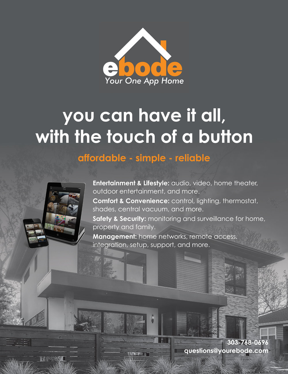 Xssentials Parade of Homes_Ebode Ad_Outlined-01.jpg