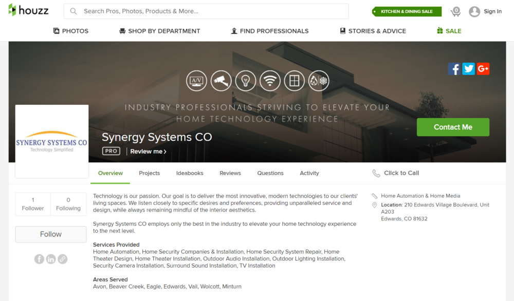 Synergy Houzz Profile.PNG