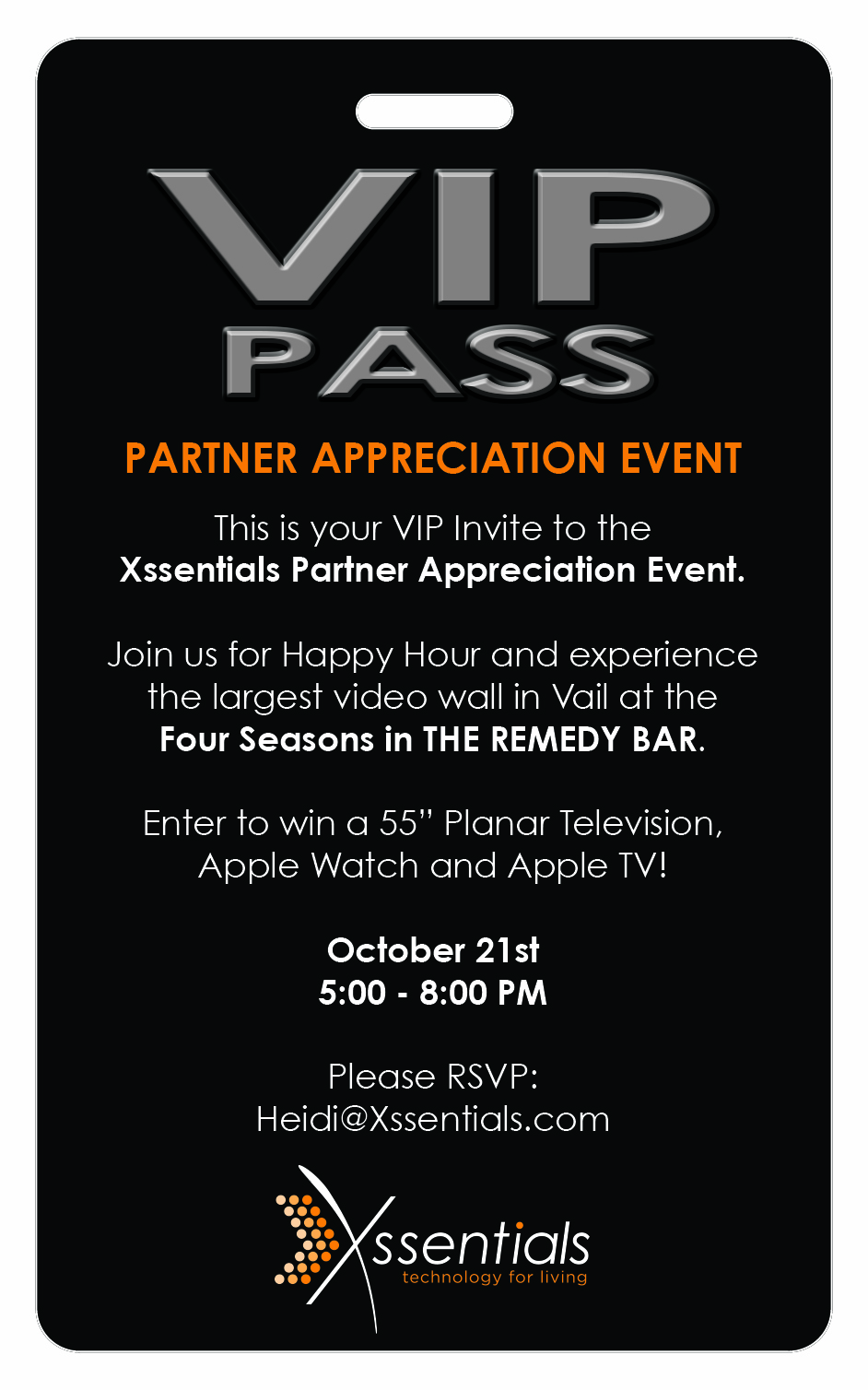 Partner VIP Event Invite.jpg