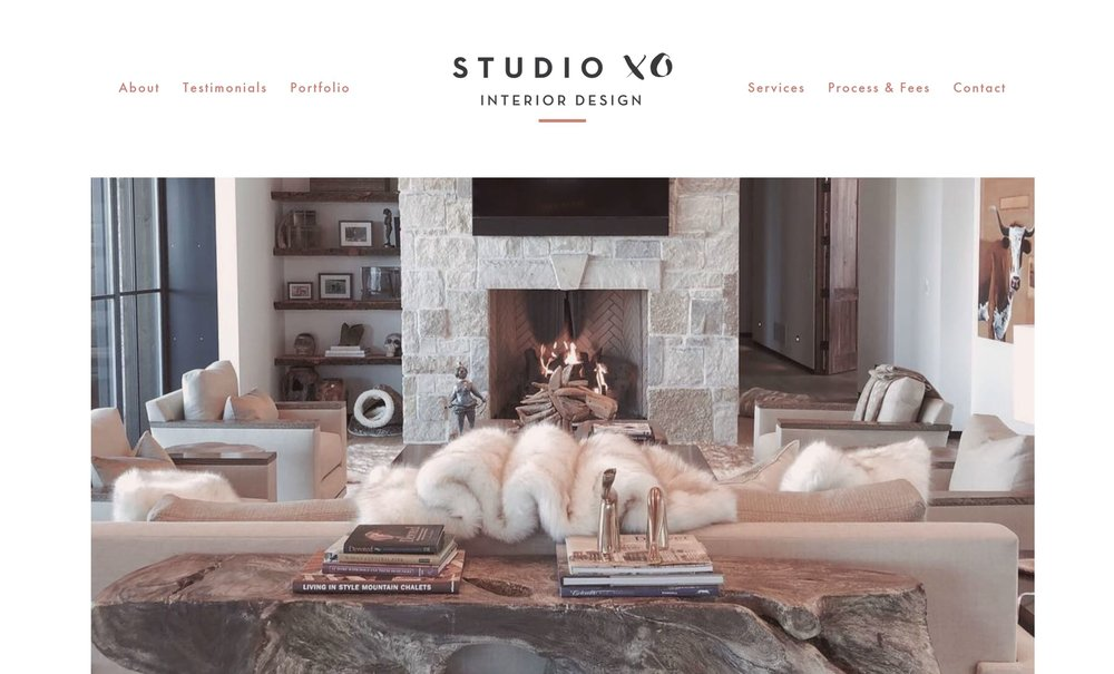 Studio XO Website.JPG