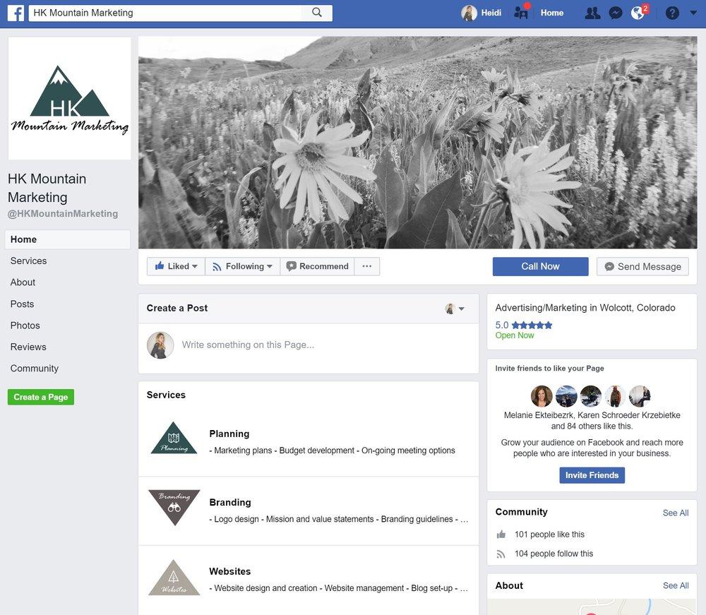 HK FB Page.JPG