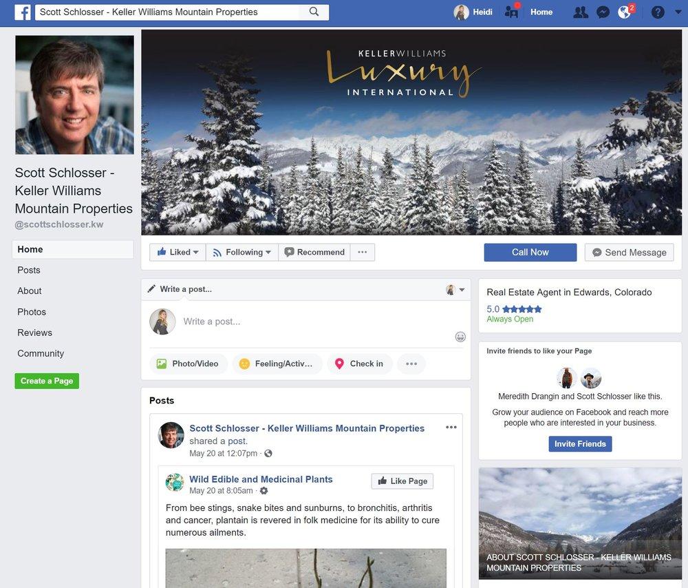 Scott's FB Page.JPG