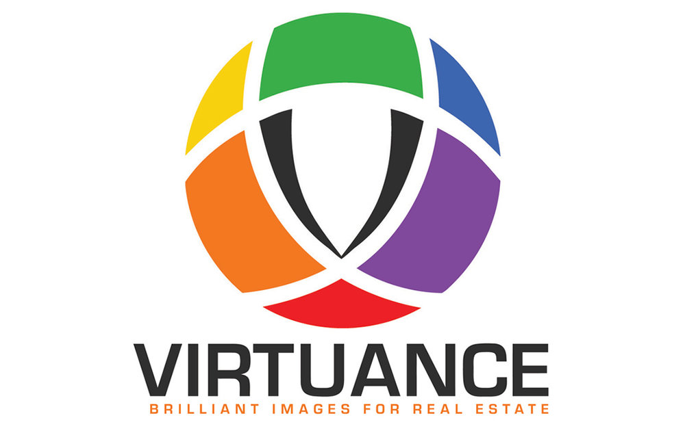 Virtuance-Avatar_website size.jpg