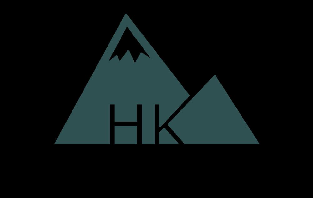 Logo Design_Greem-01.png