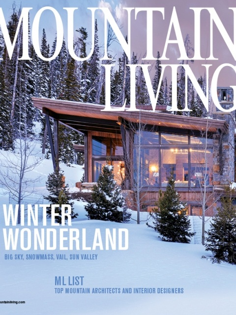 Mountain Living Roitman.jpeg