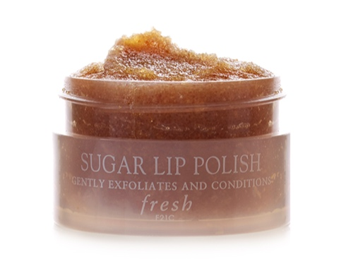 Fresh Sugar Lip Polish $24