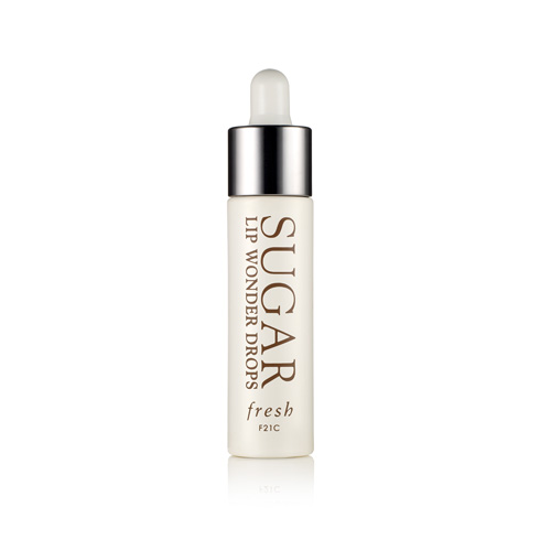 Fresh Sugar Lips Wonder Drops $26