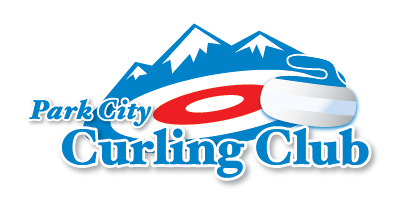 Park City Curling Club