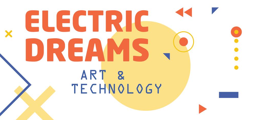 ElectricDreamsHeader.png