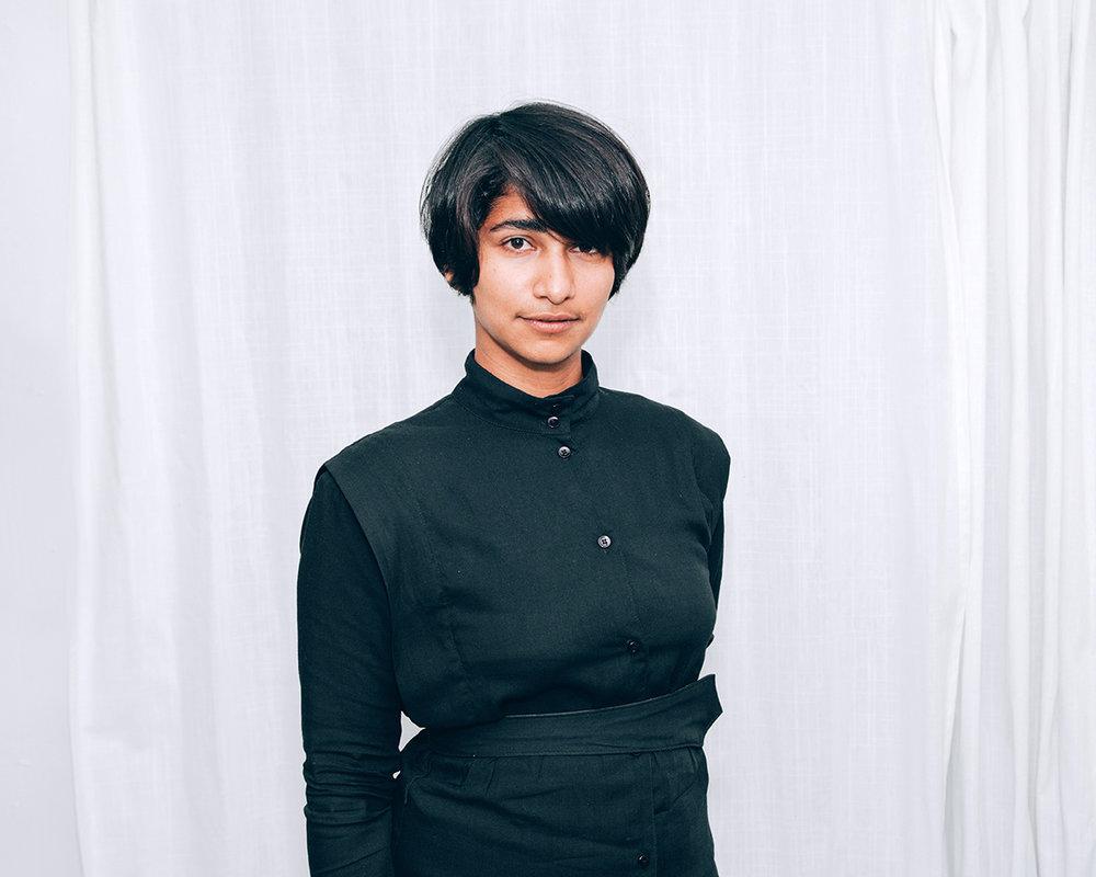 Aliya Pabani headshot-311 (2).jpg