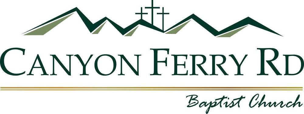 Pic-Canyon-Ferry-Baptist.jpg