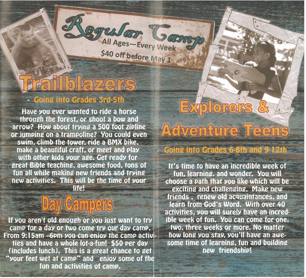 Trails End Ranch Reg. Camp.png