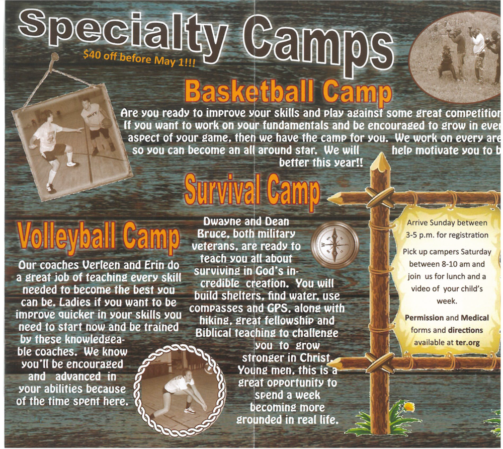 Trails End Ranch Specialty Camps.png