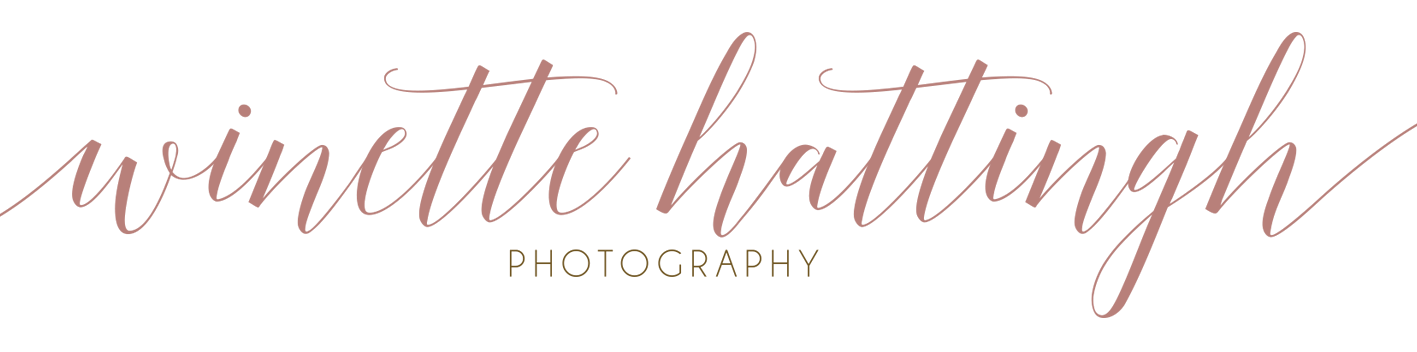 Winette Hattingh Photography