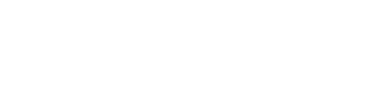 Aftermarket Focused. Results Driven.