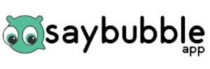 Saybubble Image.jpg