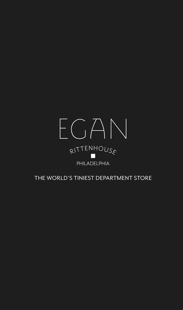 ERClean.jpg